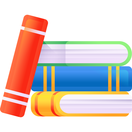online_class_icon
